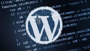 tutorial wordpress com pdf wordpress tutorial pdf version w3tutor