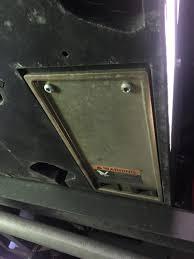 onan generator pump replacement diy error code 17 irv2 forums