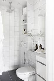 best images about bathroom pinterest modern bathrooms perfectly decorated underneath the roof via cocolapinedesign tile showersbathroom inspirationbathroom ideasbathroom layoutdesign