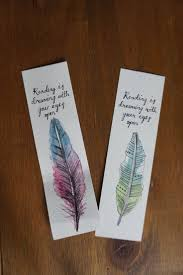 Diy by Best 25 Bookmark Ideas Ideas On Pinterest Diy Bookmarks Paper
