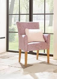 Esszimmerstuhl Poltrona Frau Sonstige Esszimmerstühle Und Weitere Stühle Günstig Online