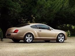 bentley continental 2010 bentley continental gt specs 2003 2004 2005 2006 2007 2008