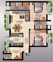 study room floor plan floor plans u2013 lake view towers