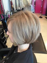 hairstyles when growing out inverted bob the 25 best longer stacked bob ideas on pinterest inverted bob