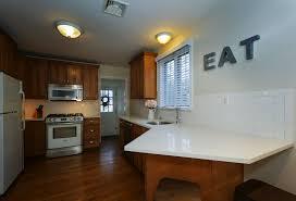 best big box store kitchen cabinets kitchen and bathroom cabinets faqs big box store vs custom