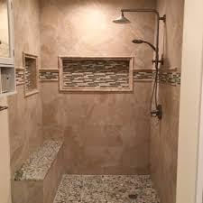 kitchen and bath beyond 312 photos 55 reviews contractors