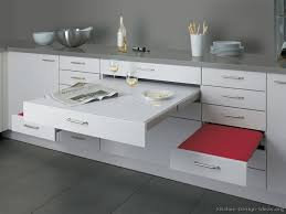 best modern kitchen cabinets pictures of kitchens modern white kitchen cabinets page 3