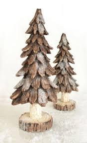 white pine cone 40 easy and cute diy pine cone christmas crafts moco choco