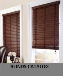 Curtain Catalogs Catalogs Rugs And Curtains In Dubai U0026 Across Uae Call 0566 00 9626