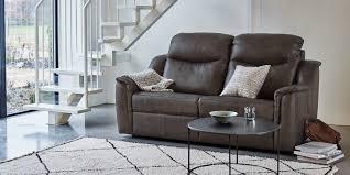 Armchair High Back High Back Sofa And Armchair High Back Sofa Elegant Keys