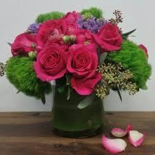 Hyacinth Flower Hyacinth Flower Delivery In New York Send Hyacinth Flowers In