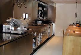 cuisine professionnelle pour particulier cuisine simple faire mieux pour votre maison