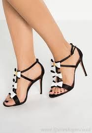 Wedding Shoes Ted Baker Ted Baker Bridal Shoes High Heels Peep Toes Flip Flops