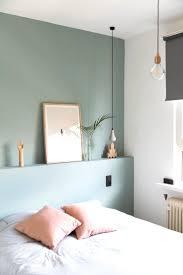 Schlafzimmer Farben Ideen Grau Wandfarben Pastell Mit Schlafzimmer Farben 25 Ideen Für