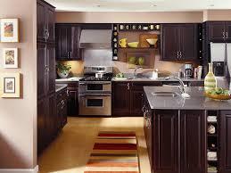 virtual kitchen designer home depot voluptuo us