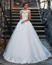Vintage Lace Wedding Dress Online Get Cheap Country Vintage Wedding Dress Aliexpress Com