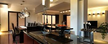 are grey kitchen cabinets timeless shades of gray and other kitchen trends
