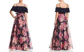 eliza j dresses eliza j dresses bloomingdale s