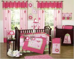 baby girl themes baby girl themes for bedroom interior4you