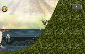 motocross hill race game free android apps on google play