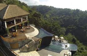 ubud hanging gardens hotel ubud gianyar bali indonesia for stay at hanging gardens jrrny