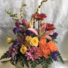 florist baton lafayette florist flower delivery by flowers more by dean