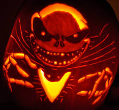 light up jack o lantern 20 fascinating jack o lanterns light up halloween 2015 homecrux