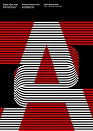 Design Minimalist Collection Of Minimalist Poster Design Design Inspiration