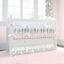 Baby Nursery Bedding Best 25 Elephant Crib Bedding Ideas On Pinterest Elephant