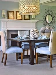 Diy Large Chandelier Chandelier Astounding Dining Room Drum Chandelier Dining Room