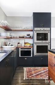 Smart Open Storage With A Custom Ikea Pantry 24 Brilliant Ikea Hacks To Transform Your Kitchen And Pantry