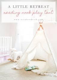 25 soft and rustic baby boy nursery ideas