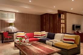 Basement Windows Toronto - basement window coverings modern with blinds toronto carpet