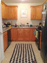 Small Kitchen Rugs Kitchen Ideas Grape Design Kitchen Rugs Great Carpet Floor Area