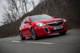 vauxhall vxr vauxhall press room united kingdom photos