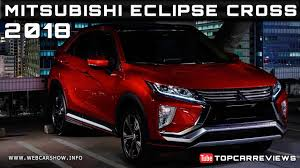 mitsubishi adventure 2017 price 2018 mitsubishi eclipse cross review rendered price specs release