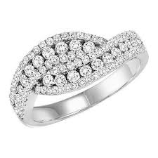 rings with diamonds images Diamond fashion rings diamond bands and right hand rings mullen jpg