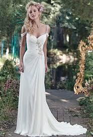 cold shoulder wedding dress 20 flirty cold shoulder wedding dresses happywedd sleeve