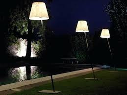 contemporary outdoor light fixtures contemporary outdoor light fixtures mid century modern exterior