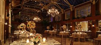 Inexpensive Wedding Venues In Ny Cheap Wedding Venues Long Island Wedding Venues Wedding Ideas