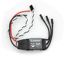 Exle Of A Credit Report by Xrotor 2 6s Lipo 40a 20a 10a Brushless Esc No Bec High Refresh
