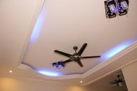 plaster of paris ceiling designs for hall