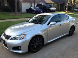 2007 lexus is 250 u2013 review the repair manuals for the 2006 2007