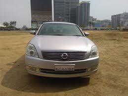 nissan gtr price in india nissan teana 250xv price specs review pics u0026 mileage in india