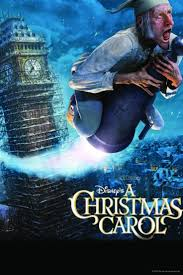 1018 best christmas films including animation christmas music