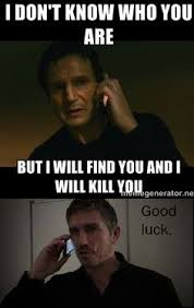 Reeses Meme - person of interest meme john reese lol entertainment pinterest