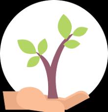 ddot tree tool v0 2 9