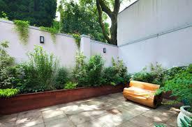 patio patio planter boxes plans diy outdoor flower box cedar