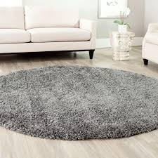 Target Area Rug Gray Area Rugs Target Emilie Carpet Rugsemilie Carpet Rugs