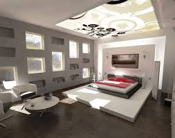 small bedroom decorating ideas cool decorated homes living room